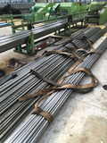 20crAlloy steel pipe
