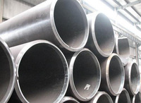 12cr1movAlloy steel pipe